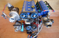 Rs Cosworth Parts for sale
